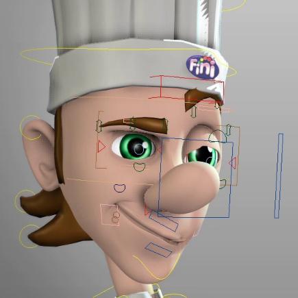 FiniFacial1