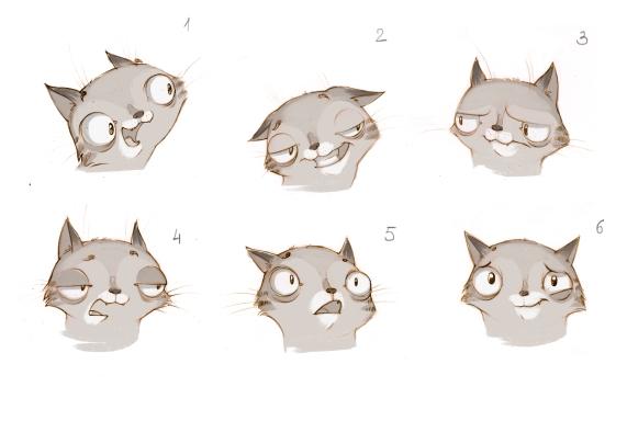 cat_number1_expressions_v01