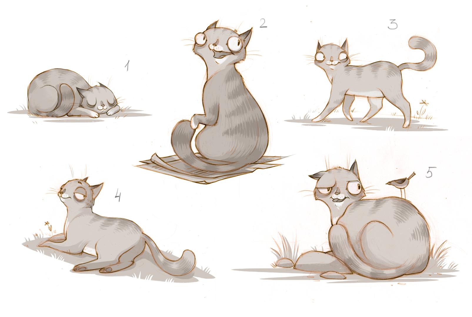 cat_number1_poses_v01
