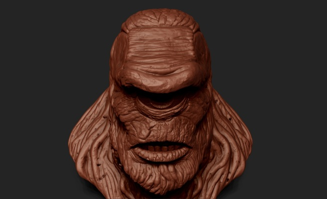 zbrush-document010_1750