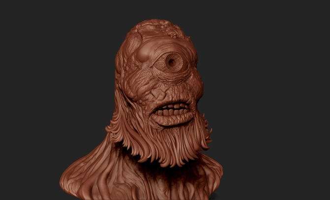 zbrush-document015_1750