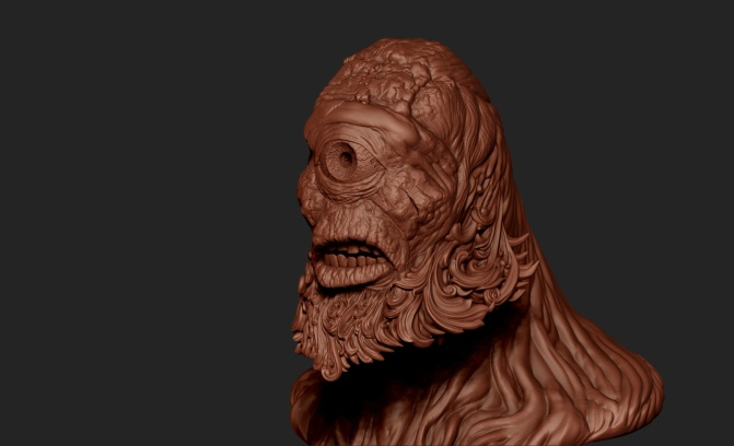 zbrush-document021_1750