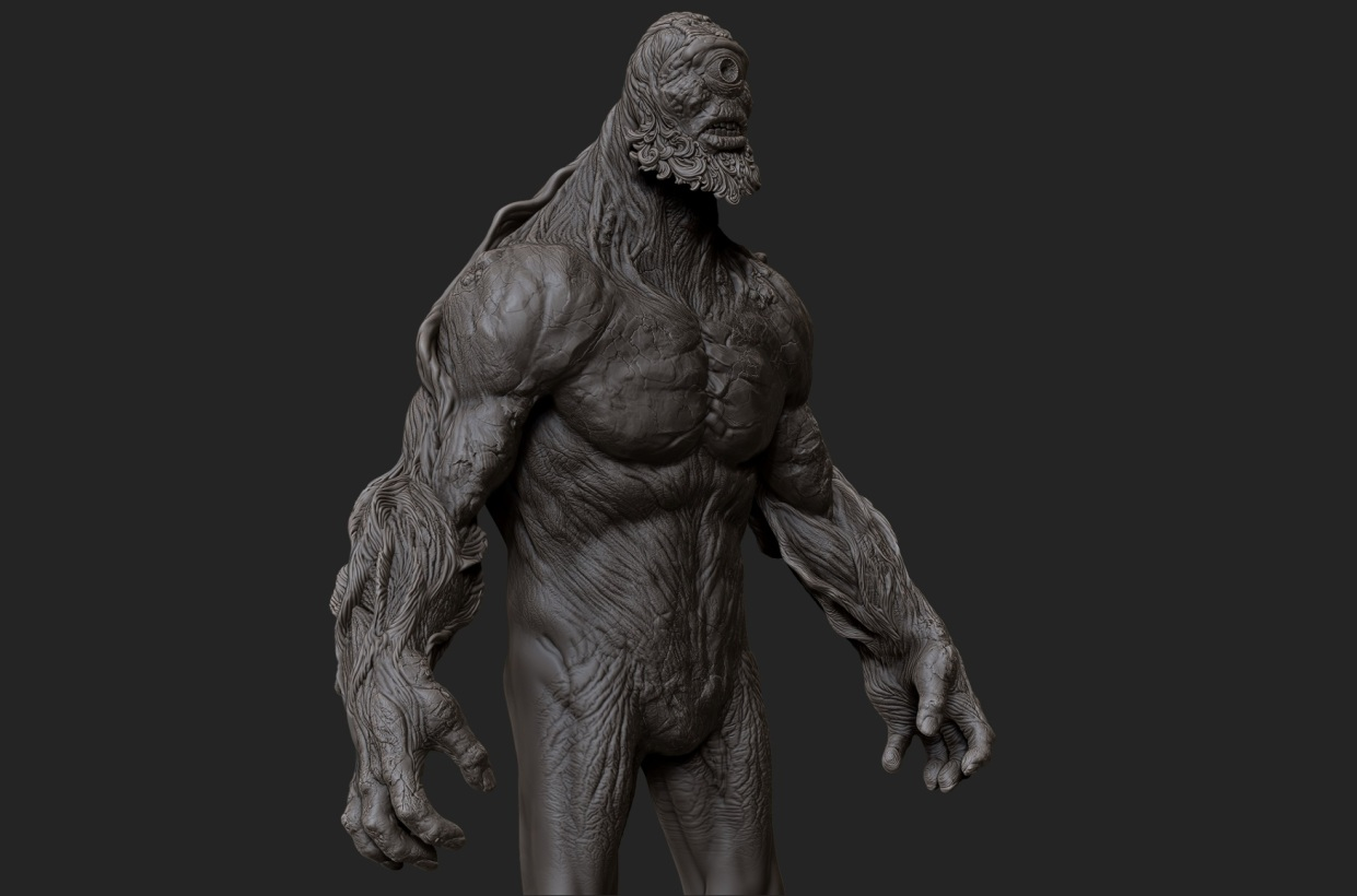 zbrush-document041_1750