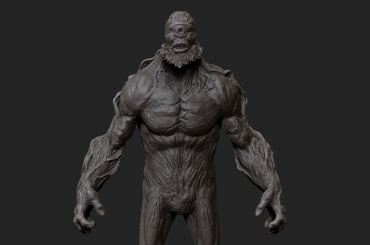 zbrush-document044_1750