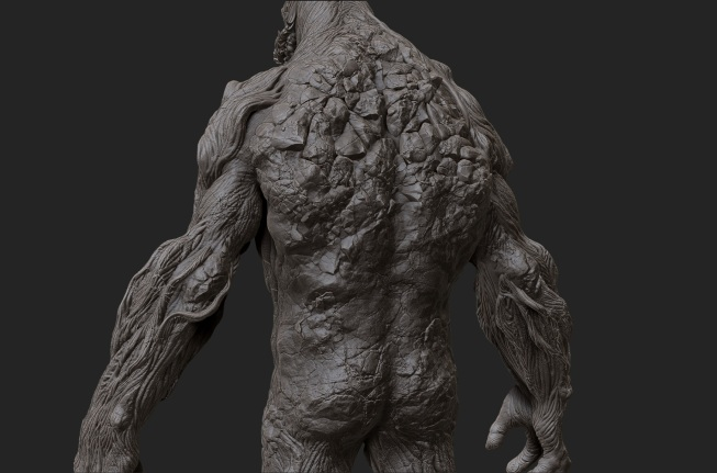 zbrush-document062_1750